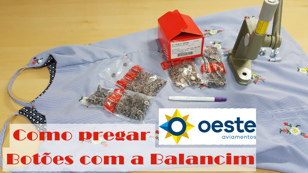 botoes_oeste