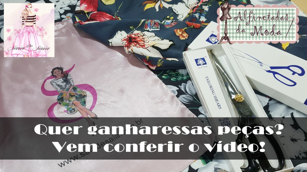 capa_videos_final_saiadesaia